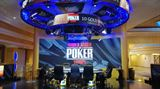 WSOPE ו-WSOPC לשנת 2019 poker-world