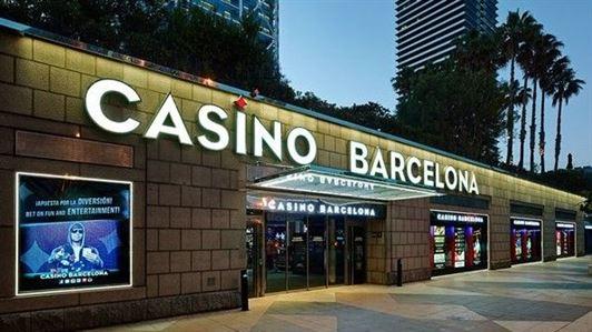 EPT Barcelona 2019 poker-world